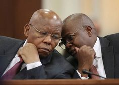 From fleet cards with unlimited petrol use for its senior executives to winning controversial awards, what have we learned about Eskom? Good Lawyers, South Africa, Mens Sunglasses, African, Learning, Awards, Chairs, Politics, Twitter