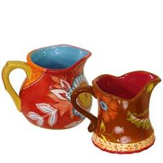 Collectible Pitchers China by Tracy Porter: The Crystal Company