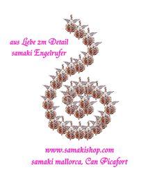 samakishop.com