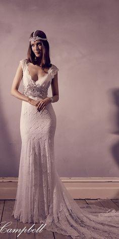 65 Getting Ready Wedding Photography Ideas : ファッション1 - NAVER まとめ
