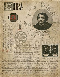 7 pages set about LIBRA Astrological Sign Correspondences. They are an ideal addition to your own Wicca Book of Shadows. Astrology Zodiac, Astrology Signs, Horoscope, Zodiac Signs, Astrological Sign, Wiccan Spell Book, Wiccan Spells, Witchcraft, Hogwarts