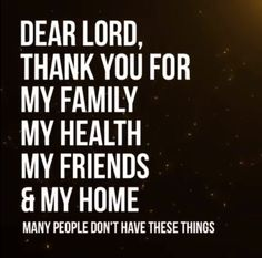"""Thankful to God 🙏 Thank you Lord. I am grateful everyday for all the love and blessings you have given me. """"Do not be anxious about anything, but in everything by prayer and supplication with thanksgiving let your requests be made known to God. And the peace of God, which surpasses all understanding, will guard your hearts and your minds in Christ Jesus."""" (Philippians 4:6-7) We can give thanksin anything because Jesus Christ is Lord and He has overcome the world!(John 16:33) #Gratitude"""