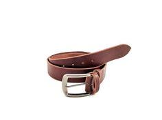Pankotai Leather Belt