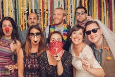 5 Wedding Ideas That Won't Blow Your Budget   TheKnot.com