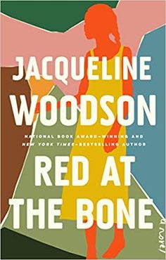 Red at the Bone: A Novel                       Hardcover                                         ...