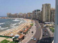 Alexandria Photos - Featured Images of Alexandria, Alexandria Governorate - TripAdvisor