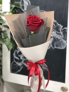Красивые Цветы, Небольшой Букет, Цветочные Композиции, Классификация Роз, Современные Цветочные Композиции, Свадебные Цветочные Букеты, Простые Цветочные Композиции, Дизайн Цветочного Магазина, Упаковка