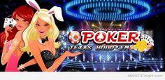 Boyaa Texas Poker v1.7.2 APK  – Texas Hold'em is the most popular poker game around the world.