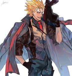Naruto And Sasuke, Poses, Anime, Kuroko, Cute Drawings, Loki, Shark, Cool Art, Character Design
