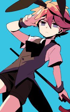 Elsword, Cute Anime Boy, Anime Guys, Cartoon Boy, Anime Child, Inazuma Eleven Go, Boy Art, Anime Shows, Touken Ranbu