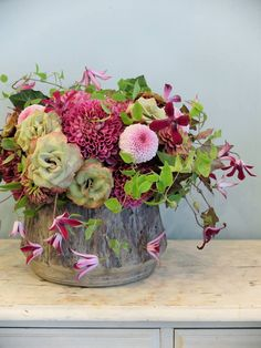 www.buyflower.in www.buyflower.co.in www.indiaflower.co.in +919582148141 We have beautiful flowers & Gifts which are sending to your friends, relatives and family members. you can also send soft toys, delicious cakes, chocolates Send Flowers to Delhi & All Over World through Online Florist Delhi.