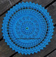 Gudrun Crochets: April 2020 Etsy App, Texture, Rugs, Home Decor, Farmhouse Rugs, Trapper Keeper, Mandalas, Crocheting, Surface Finish