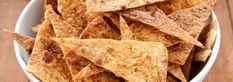 Smoothie z kiwi, pietruszki i pomarańczy - Fotokulinarnie Snack Recipes, Snacks, Kiwi, Tiramisu, Chips, Gnocchi, Mexican, Ethnic Recipes, Impreza
