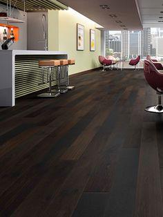 espresso hardwood floors - Google Search