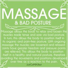 Massage Quotes, Massage Tips, Self Massage, Massage Benefits, Massage Room, Massage Techniques, Coconut Oil Massage, Message Therapy, Massage Marketing