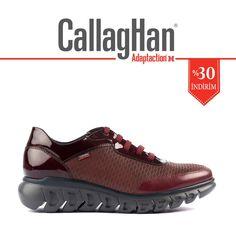 Sağlıklı yaşamı benimsemiş enerjik annelere Callaghan SQUALO sneaker harika bir hediye olacaktır. 🎁Annenize yürüyüşlerinde konforu üst düzey yaşayabileceği bir ayakkabı hediye etmeye ne dersiniz? Men Dress, Dress Shoes, Tabata, Cole Haan, Oxford Shoes, Turkey, Fashion, Formal Shoes, Moda