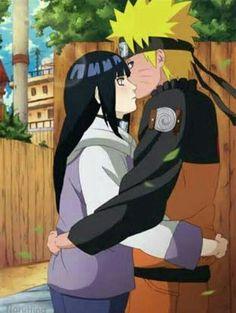It's my part of Art Trade with GiselleRocks. She wanted me to draw Naruto and Hinata as couple.* NaruHina * I love them two so much.♥ So I hope yo. AT- Secret Lovers Naruto Vs, Naruto Uzumaki Shippuden, Naruto Cute, Hinata Hyuga, Cute Anime Guys, Anime Naruto, Sasuke, Manga Anime, Boruto