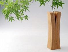 handmade vases and creative ideas for interior decorating with vases