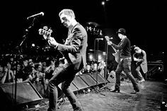 Babyshambles - Nothing Comes To Nothing
