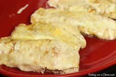 Try this easy low carb recipe, Baked Enchilada Chicken. Enjoy all the flavor of chicken enchilada bake without the carbs. Try baked enchilada chicken today! Enchiladas, Low Carb Keto, Low Carb Recipes, Baking Recipes, Chicken Enchilada Bake, Enchilada Sauce, Homemade Refried Beans, Chicken Eating, Chicken Inchiladas