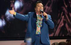 Juan Gabriel tuvo una relación muy estrecha con la cantante puertorriqueña Linda Bell Viera Caballero más conocida como