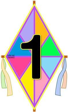 Math Numbers, Symbols, Letters, Cards, Parrots, Places, I Don't Care, Letter, Maps