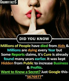 I don't think it is true Wow Facts, Real Facts, Wtf Fun Facts, True Facts, Funny Facts, General Knowledge Facts, Knowledge Quotes, Gernal Knowledge, Unbelievable Facts