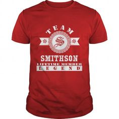 I Love    Best Women'S T Shirts Uk -  SMITHSON Tee - Best Price T shirts