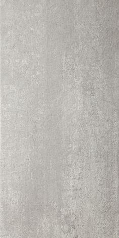 Kaakelikeskus KEOPE LINK GHOST WHITE RETT 30X60 1241030600 Koko: 30X60  Paksuus: 9 mm  Väri: KERMA  Pinta: Matta  Värivaihtelu: V3  Rektifioitu: Ei  Modulikoko: Ei  Tuotekoodi: 1241030600