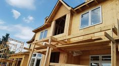 383 Ashbury Rd Beautiful Oakville home nearing the end of construction!
