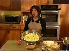 Gordon Ramsey Carmel Popcorn - Yahoo Video Search Results