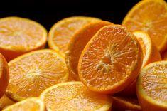Χαλβάς Σιμιγδαλένιος χωρίς ζάχαρη. Όλο γλύκα, θρέψη και νοστιμιά στο φουλ! | HuffPost Greece Grapefruit, Orange, Lemon, Food, Eten, Meals, Diet