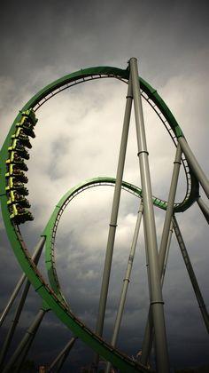 Crazy Roller Coasters (16 Pics)다모아카지노 md414.com 다모아바카라 다모아카지노다모아카지노 다모아바카라다모아바카라 다모아카지노 다모아바카라