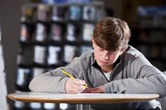 5 Pointers for Perfecting SAT Essays