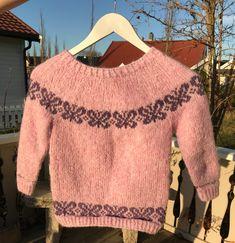 MONIKAMDESIGN - startside Pullover, Knitting, Sweaters, Fashion, Moda, Tricot, Fashion Styles, Cast On Knitting, Stricken