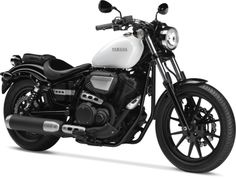 Yamaha XV http://www.insella.it/listino_moto/yamaha-xv