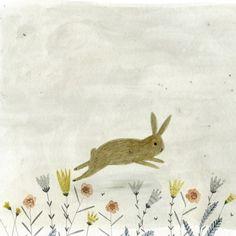 running_rabbit_small