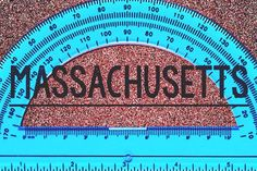 #6 Massachusetts: Massachusetts ranks sixth in the country, paying its teachers an average of $73,129. Despite the state's high cost of living, which makes those dollars more like $59,893, the place still ranks well for teacher salaries. Yet the state has a major teacher shortage in an array of areas, including early childhood special education, modern foreign languages, and various science classes.According to Teach.com, Massachusetts offers increased pay for teachers willing to work in…