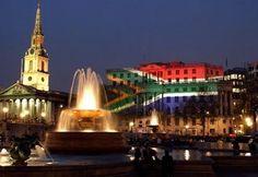 Critical Reviews Pull Off, Statue Of Liberty, South Africa, Haha, Travel, Life, Liberty Statue, Viajes, Ha Ha