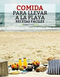 Fun Drinks, Yummy Drinks, Yummy Food, Comida Picnic, Cooking Time, Cooking Recipes, Ideas Para Fiestas, Menorca, Tapas