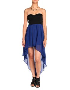 Super-pretty dress for $26!