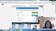 Resultados Empower Network http://blog.pedroinesnetwork.com Informa-te aqui: http://pedroinesnetwork.com/c/faqspt