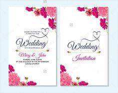 17 best wedding card images on pinterest wedding invitation card wedding cards sri lanka wedding card pinterest wedding cards congratulations wedding cards wording wedding invitation card m4hsunfo