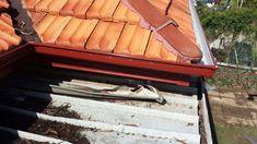 Able Roof Restoration Ableroofrestoration On Pinterest