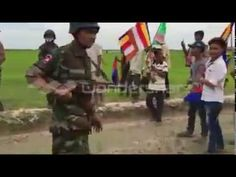 Khmer Hot News | CNRP, Sam Rainsy |27/7/2015/#14| Khmer News | Cambodia ...