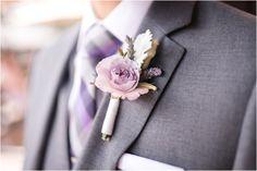 Boho Wedding, Destination Wedding, Wedding Flowers, Rustic Flowers, Floral Design, Wedding Photography, Bohemian Weddings, Floral Patterns, Destination Weddings
