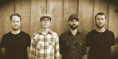 Have Gun Will Travel, the best Americana band.  They're more than just musicians, they're storytellers.  They and their albums remain rooted in place but still sound timeless.