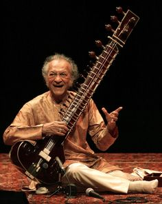 Sitar genius Pandit Ravi Shankar approved away in San Paul, US, On Wednesday night. He was confessed to Scripps Funeral service Medical center last Friday after he reported of shortness of breath. Sitar Instrument, San Paul, Hindustani Classical Music, Indian Musical Instruments, Music Instruments, Weather In France, France Culture, Bollywood Posters, Music And Movement