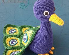 Haakpatroon Knuffel-Fant | Etsy Dinosaur Stuffed Animal, Crochet Hats, Toys, Animals, Knitting Hats, Activity Toys, Animales, Animaux, Clearance Toys