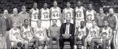 1989 Cleveland Cavaliers